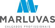 marluvas_vertical_cmyk_positivo_2cor_final