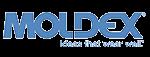 Logotipo da Moldex