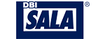 Logotipo da DBI Sala
