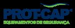 Logotipo da Protcap