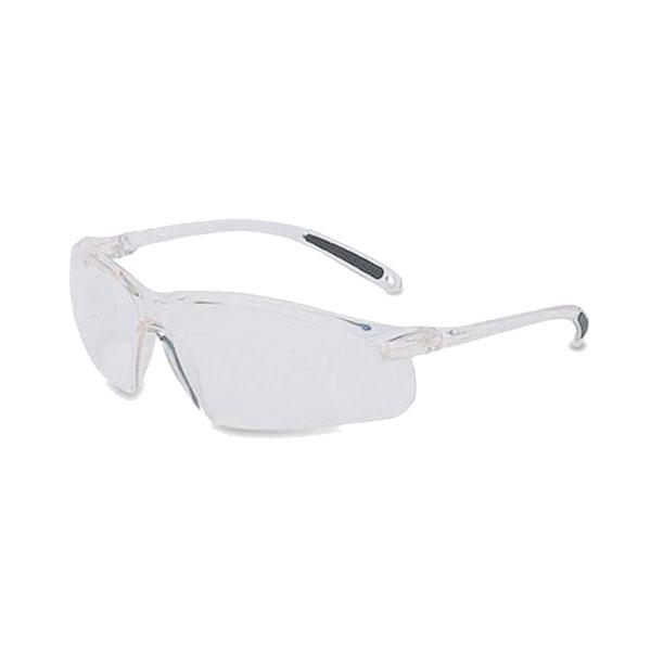 Óculos A705 Incolor Uvex — Casa do EPI 7e9a5dc7a8
