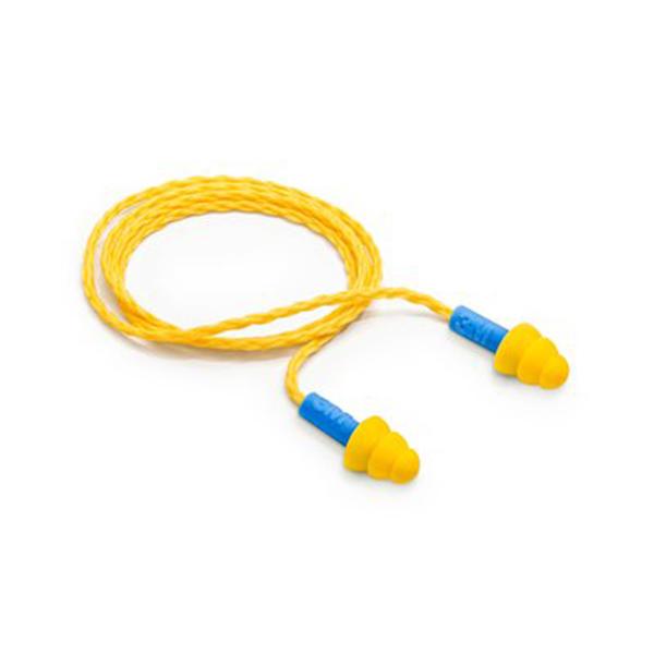 f6264afb1508b ... Protetor Auricular Plug Silicone Millenium c  Cordão 3M. Exibir tudo.  🔍.  Imagens meramente ilustrativas