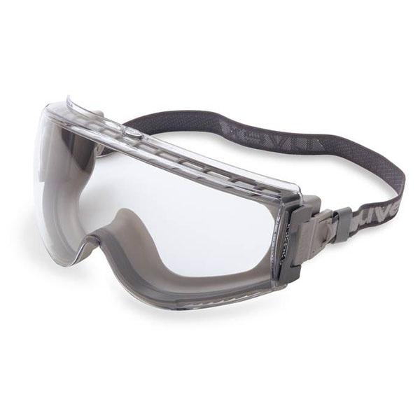 Óculos Stealth Uvex — Casa do EPI 3ba893364e