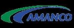 Logotipo da Amanco