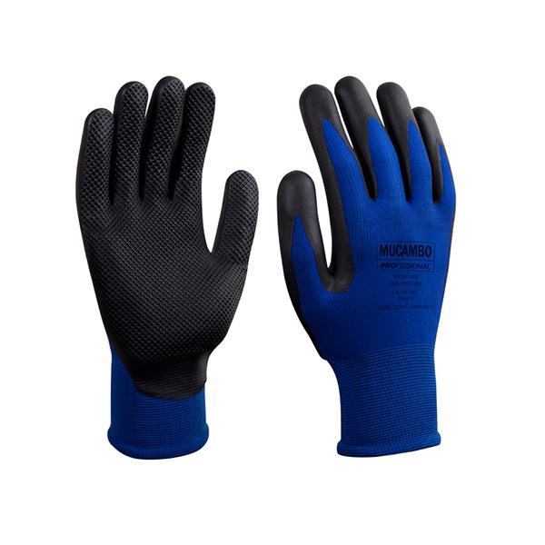 f52798b2af28d Arquivos Proteção para as Mãos — Página 6 de 10 — Casa do EPI