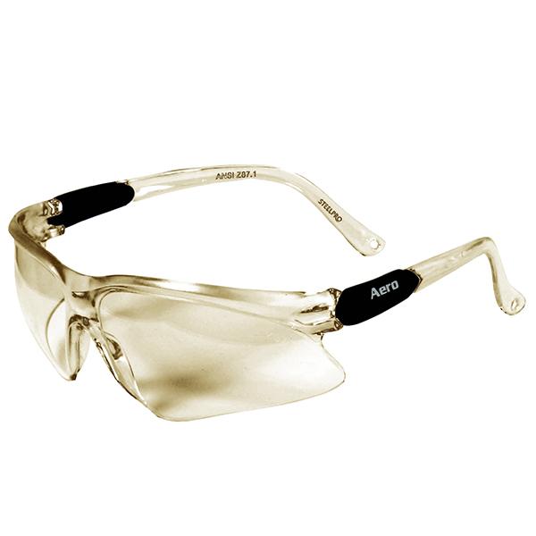 Arquivos Óculos — Página 4 de 6 — Casa do EPI 7fc61d0ad3
