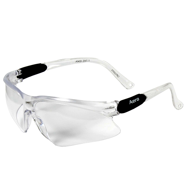 7992e539b5acd Home · EPI · Proteção Visual · Antiembaçante e Antirisco  Óculos Aero  Incolor Vicsa. Exibir tudo. 🔍.  Imagens meramente ilustrativas