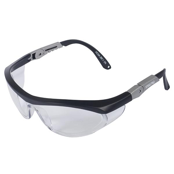 Óculos Discovery Incolor Vicsa — Casa do EPI 9ea02267be