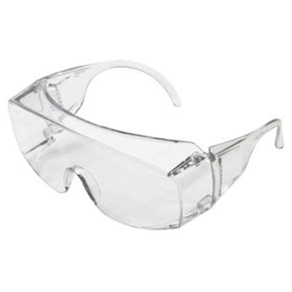 91903ea5b7ae7 Óculos Persona Óptico Incolor Vicsa — Casa do EPI