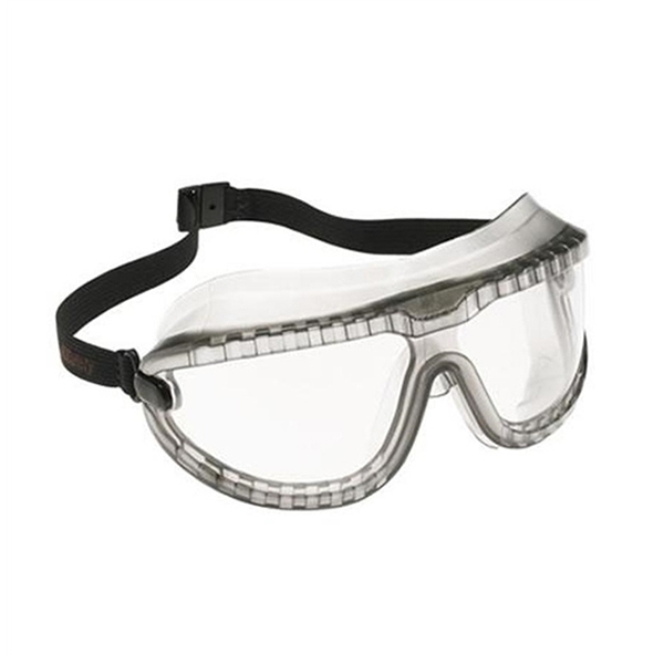 016c8f7af49d0 Óculos Splash Ampla Visão Incolor 3M — Casa do EPI