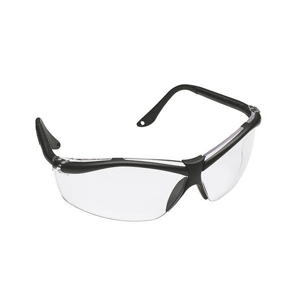 dbfae0cc6bb36 Óculos SX1000 Incolor 3M — Casa do EPI