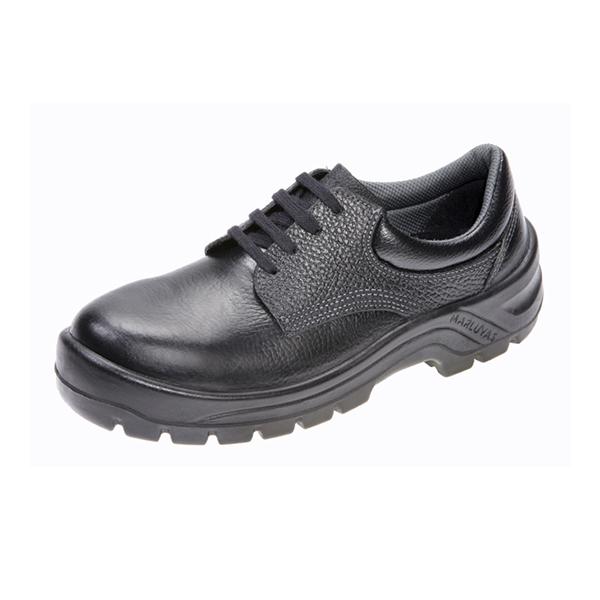 Sapato com Biqueira de Composite Fujiwara 461cfe2744