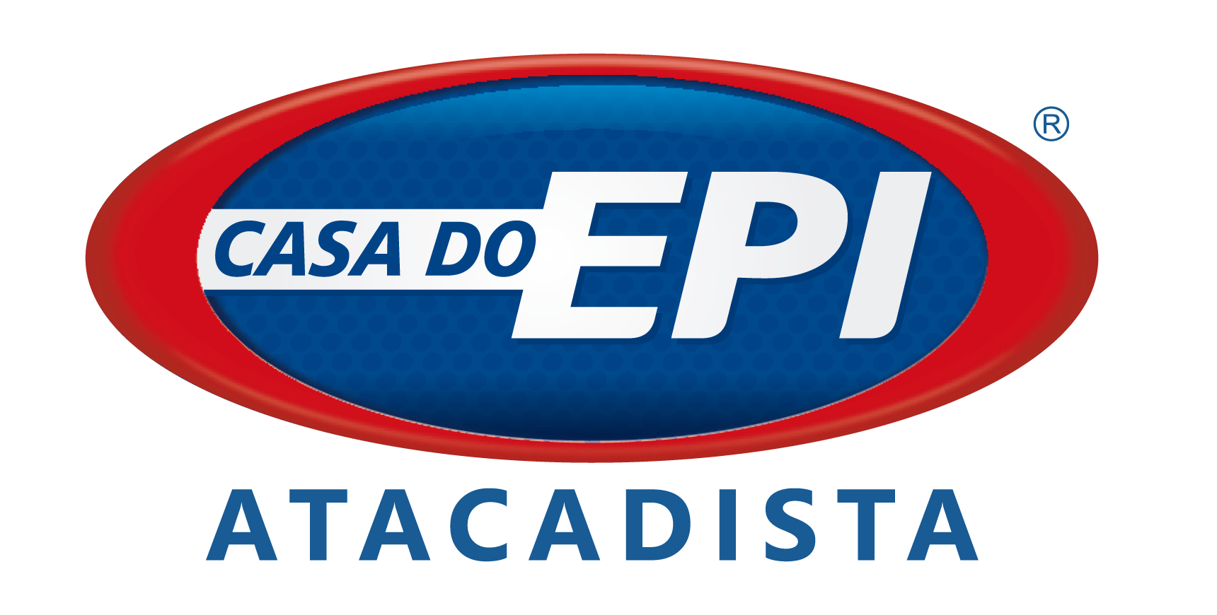 703125960588a Home — Casa do EPI