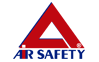 Logo_Air Safety