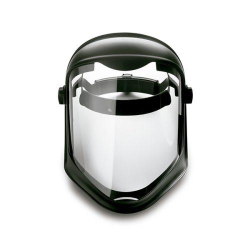 ec030db05b0e0 Arquivos Proteção Facial — Casa do EPI