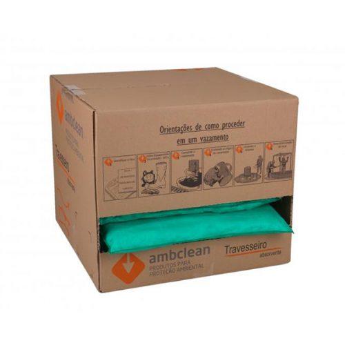 Travesseiro Absorvente para Líquidos Agressivos TPV23 – TPV45 Suatrans 50fd29ed1a