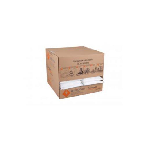 Travesseiro absorvente para petróleo e derivados TPP23 – TPP45 0f60302525