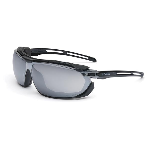9a92722e291d5 Home · EPI · Proteção Visual · Antiembaçante  Óculos A1400 In Out  Antiembaçante Uvex. Exibir tudo. 🔍.  Imagens meramente ilustrativas