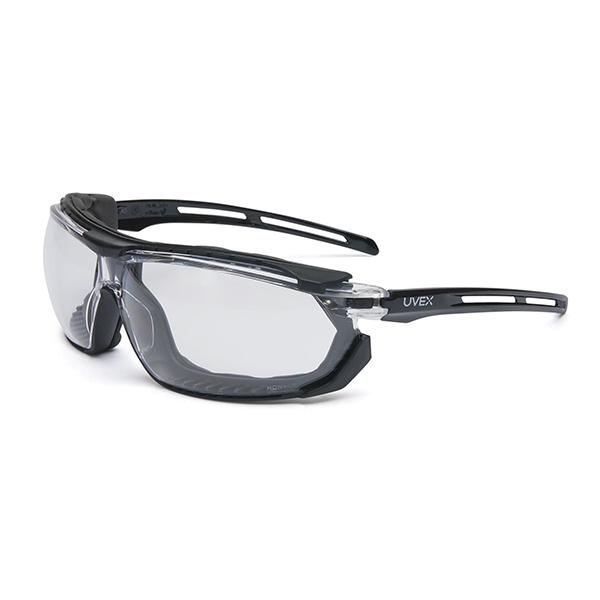 ... Óculos A1400 Incolor Antiembaçante Uvex. Exibir tudo. 🔍.  Imagens  meramente ilustrativas 6057c24f5c