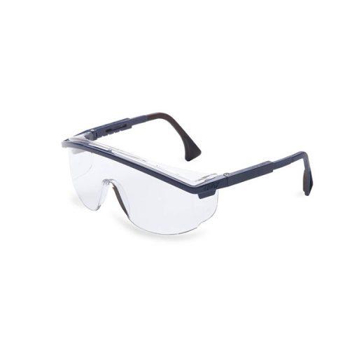 Óculos Astrospec 3000 Incolor Uvex e966b08959