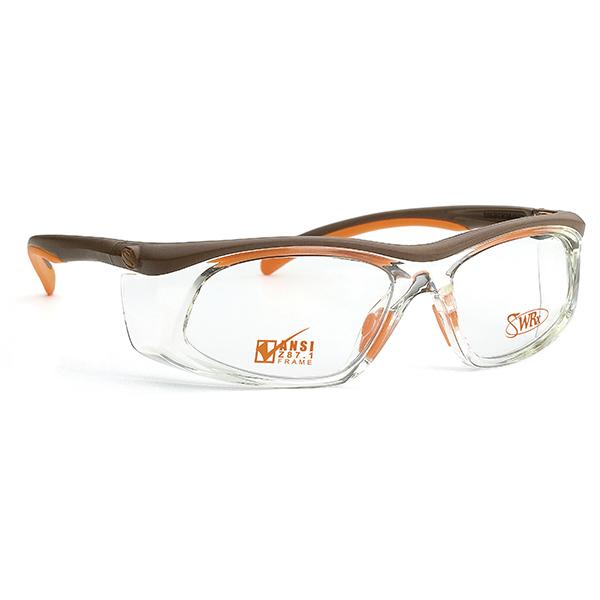 017ae6a40fd5b Óculos Graduado SW06 Monofocal Uvex — Casa do EPI