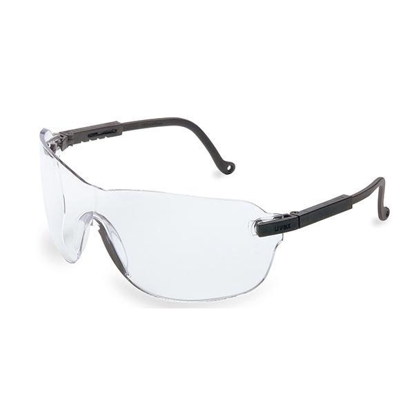 5372e19764aaa Óculos Spitfire XTR Uvex — Casa do EPI