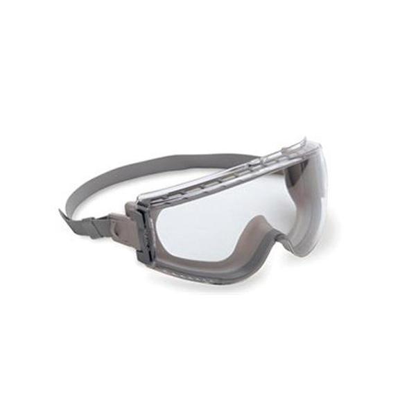818f2d73d4db1 Óculos Stealth Incolor XTR Supremo Uvex — Casa do EPI