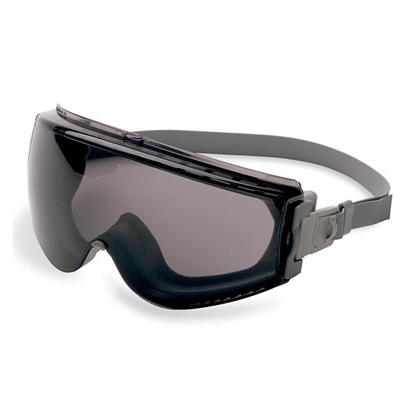 bdf18bbe25629 Óculos Stealth XTR Uvex — Casa do EPI