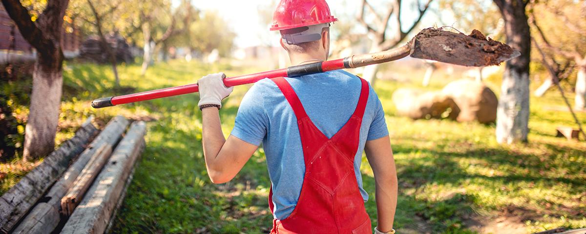 f5e2edcf722c6 Por que o treinamento em segurança do trabalho é importante  — Casa ...