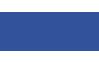 Logo_Mapa site CEPI